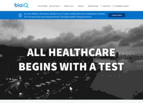 proview.bioiq.com