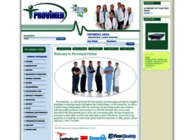 provimed.com