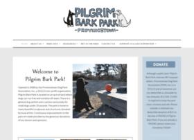 provincetowndogpark.org