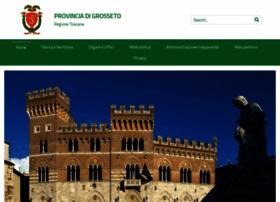 provincia.grosseto.it