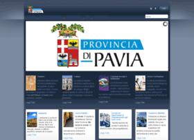 provincia.pv.it