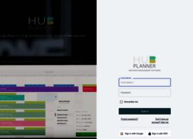 provingground.hubplanner.com