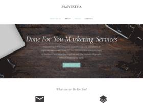 provirtua.com