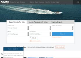 provision-qa.boats.com