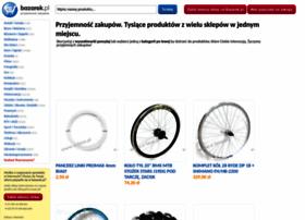 provision.es24.pl