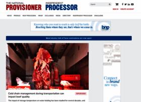 provisioneronline.com