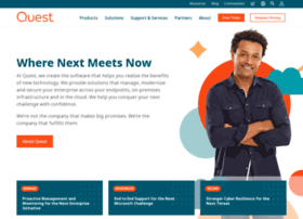provisionnetworks.com