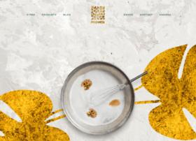 provita.cz