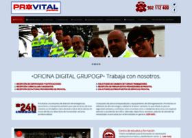 provital.es