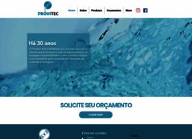 provitec.com.br