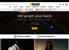 proviz.co.uk