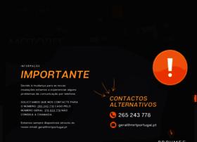 provmec.com