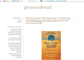 provovdread.blogg.org