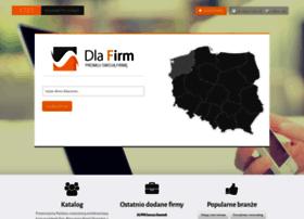 prowadze-firme.pl