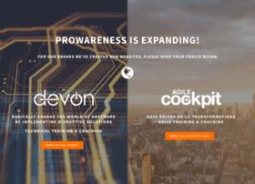 prowareness.com