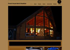 prowdhouse.com