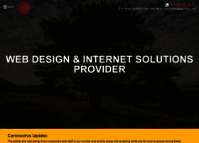 proweb.net
