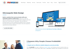 proweb365.com