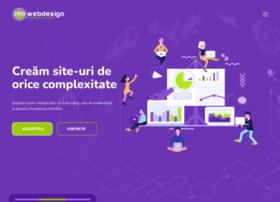 prowebdesign.md