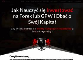 prowebinar.pl