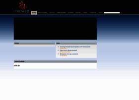 prowebpro.com