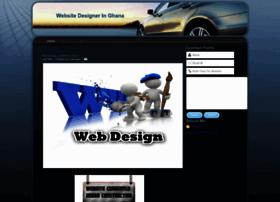 prowebsitedesigneringhana.blogspot.com