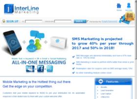 prowebsitesmaker.com