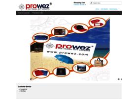 prowez.com