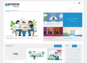 prowin-media.net