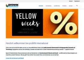 prowin.net