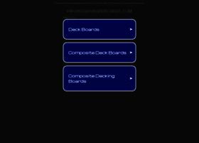 prowoodfingerboards.com