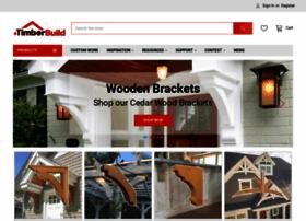 prowoodmarket.com