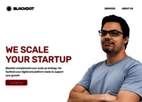 proworks.net