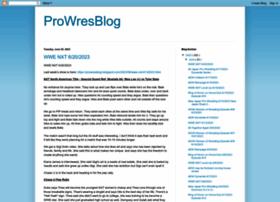 prowresblog.blogspot.com