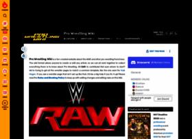 prowrestling.wikia.com