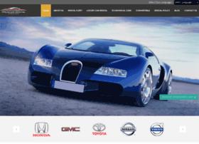 proxcars.com