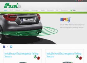 proxel.com