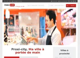 proxi-city.com