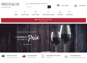 proxiadis.com