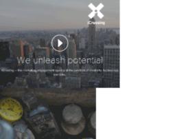 proxicom.com