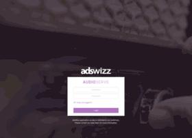 proxidigital.adswizz.com