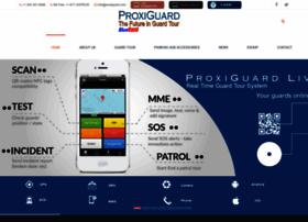 proxiguard.com