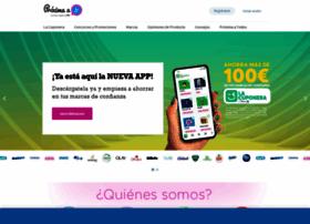proximaati.com