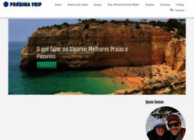 proximatrip.com.br
