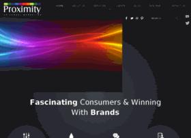 proximity.mysmspoint.com