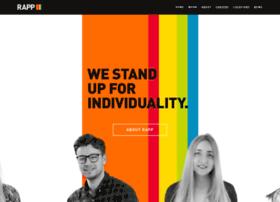 proximitylondon.com