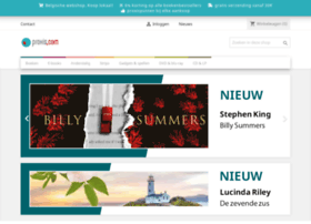 proxis.nl