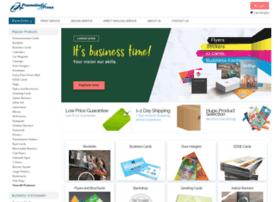 proxprint.com