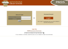 proxy-kutztown.klnpa.org