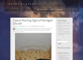 proxy-servers.org
